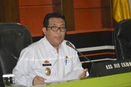 Lampung Segera Mencanangkan Lampung Timur Kawasan Minapolitan