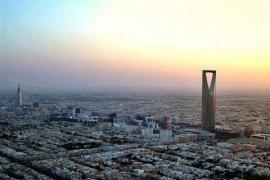 Berita dunia - Tersangka penusukan di Arab Saudi suruhan Al Qaida Yaman