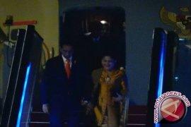 Presiden Jokowi dan Xi Jinping Saksikan Tiga Penandatanganan Kerja Sama