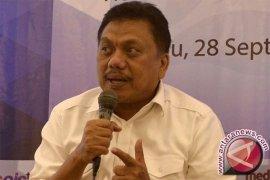 Dana Awal Kampanye PDIP Capai RP105 Miliar