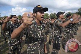 GP Ansor Dukung Pembubaran HTI (video)