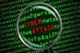 Serangan Siber Menimpa 200.000 Korban di  Sekitar 150 Negara