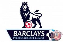 Jadwal siaran langsung sepak bola 1- 2 September 2018