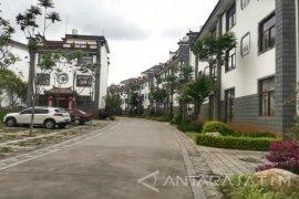 Lansia Dayingjie Terima Pensiun 50.000 Yuan/Tahun