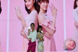 Smartphone Live Streaming Pertama di Indonesia Diluncurkan