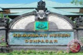 Kajari benarkan telah SP3 kasus parkir Denpasar