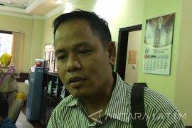 DPRD Surabaya Tolak Penggunaan APBD untuk Proyek Underpass