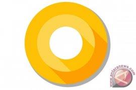Android O Beta Keluar Tahun Ini