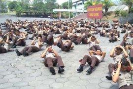 Wakapolri: Korps Kedaerahan Di Akpol Ditiadakan