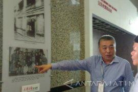 Era Baru Tianjin Daily