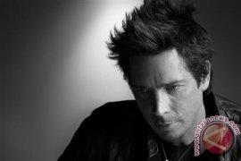 """Chris Cornell """"Audioslave"""" Tewas Bunuh Diri"""