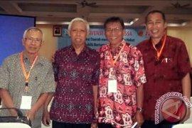 GNNP Bali Minta Sekolah Ajarkan Kembali Pancasila