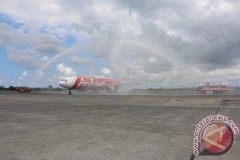 AirAsia Extra Terbangi Bali-Mumbai
