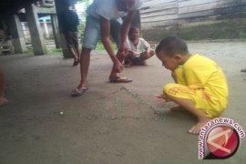 Strategi agar anak tidak lupa waktu saat bermain
