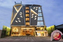Hotel Siapkan Program Ramadhan Antisipasi Penurunan Hunian