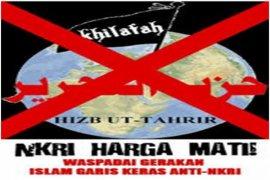 Pancasila Rejuvenation Prevent War of Foreign Ideology