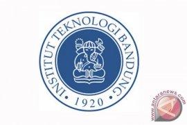 34 orang daftar Calon Rektor ITB 2020-2025