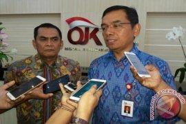 OJK Berharap Penegakan Hukum Investasi Ilegal Seragam (Video)