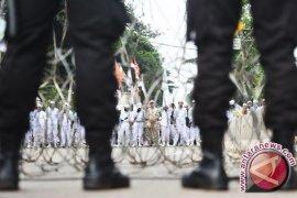 Ada lagi Kasus Penistaan Agama, Kini di Kabupaten Karawang