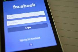 Dianggap menyebarkan hoax, Facebook tutup akun aktivis Brazil
