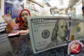 Dolar AS melemah setelah pertemuan Fed