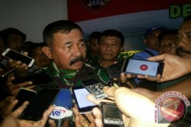 Pancasila, A Solution to Unite Indonesia