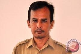 SKPD Penajam Diminta Menata Pegawai Rekrut P3K