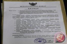MUI Malut: larangan restoran buka selama Ramadhan harus dipatuhi