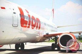 Kemenhub kirim surat ke FAA terkait Boeing 737 MAX 8