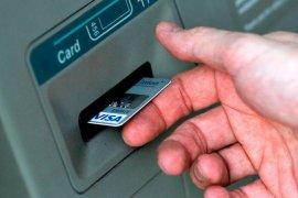Bank Isyaratkan Berakhirnya Penggunaan ATM Di Kenya