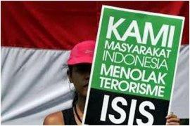 Wake-Up Call Against Terror Threat