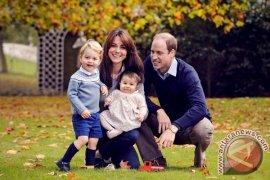 Pangeran William Buka-Bukaan Soal Kematian Putri Diana