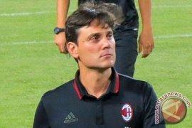 AC Milan tundukkan Craiova di kualifikasi Liga Europa