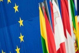 Uni Eropa sepakat perpanjang sanksi bagi Rusia