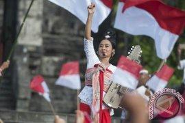 Gema MA: pemuda harus bumikan Pancasila