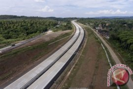 Tarif Tol Trans-Jawa beri pilihan bagi pengguna