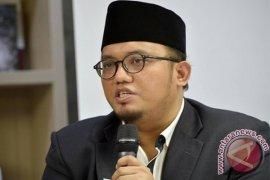 Pemuda Muhammadiyah: Ada elit politik ikut rusak persatuan Indonesia
