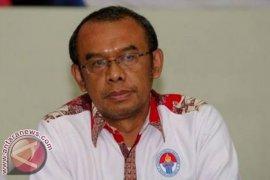 Kemenpora tak menduga Indonesia lampaui target emas SEA Games 2019