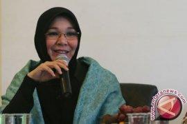 Tokoh perempuan Aceh kecam Sukmawati