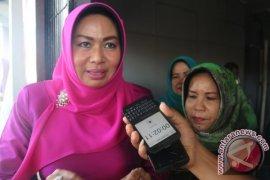 Sumut Tuan Rumah Inacraft 2018 di Jakarta
