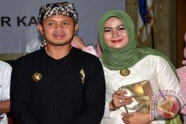 Bima: Perempuan Berdaya Indonesia Berjaya