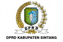 DPRD Sintang Bahas LKPj Bupati