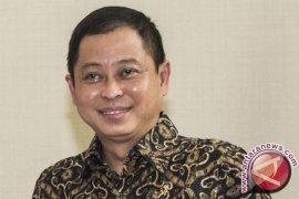 Menteri Jonan Minta BPH Sukseskan BBM Satu Harga