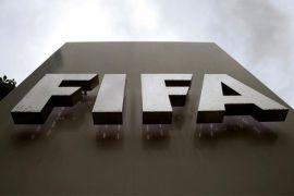 Presiden FIFA beri peringatan pada klub Liga Super Eropa