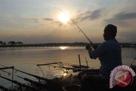 SAR Pontianak Terus Cari Pemancing Hilang