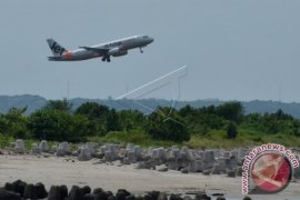 Maskapai kerahkan penerbangan  tambahan di Bali