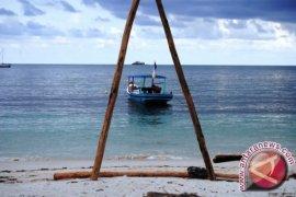 Pemprov Babel Genjot Pembangunan KEK Pariwisata Tanjung Kelayang