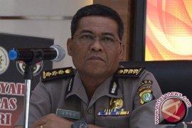Polisi dan Kejagung Gelar Ekspos Kasus Rizieq Shihab