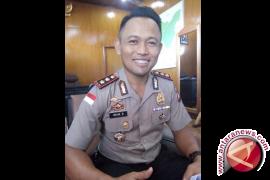 TNI - Polri siaga satu amankan pleno