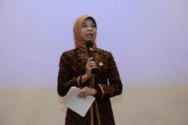 Fraksi PDIP DPRD Jabar kirim bantuan ke Sulteng